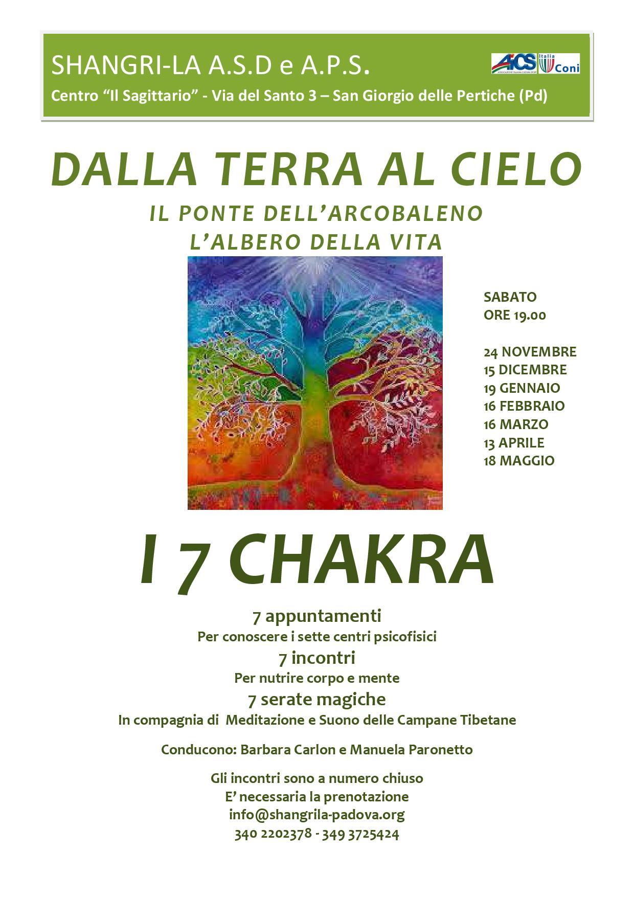 siti di incontri gratuiti in Kalamazoo mi incontri gay Roma Italia